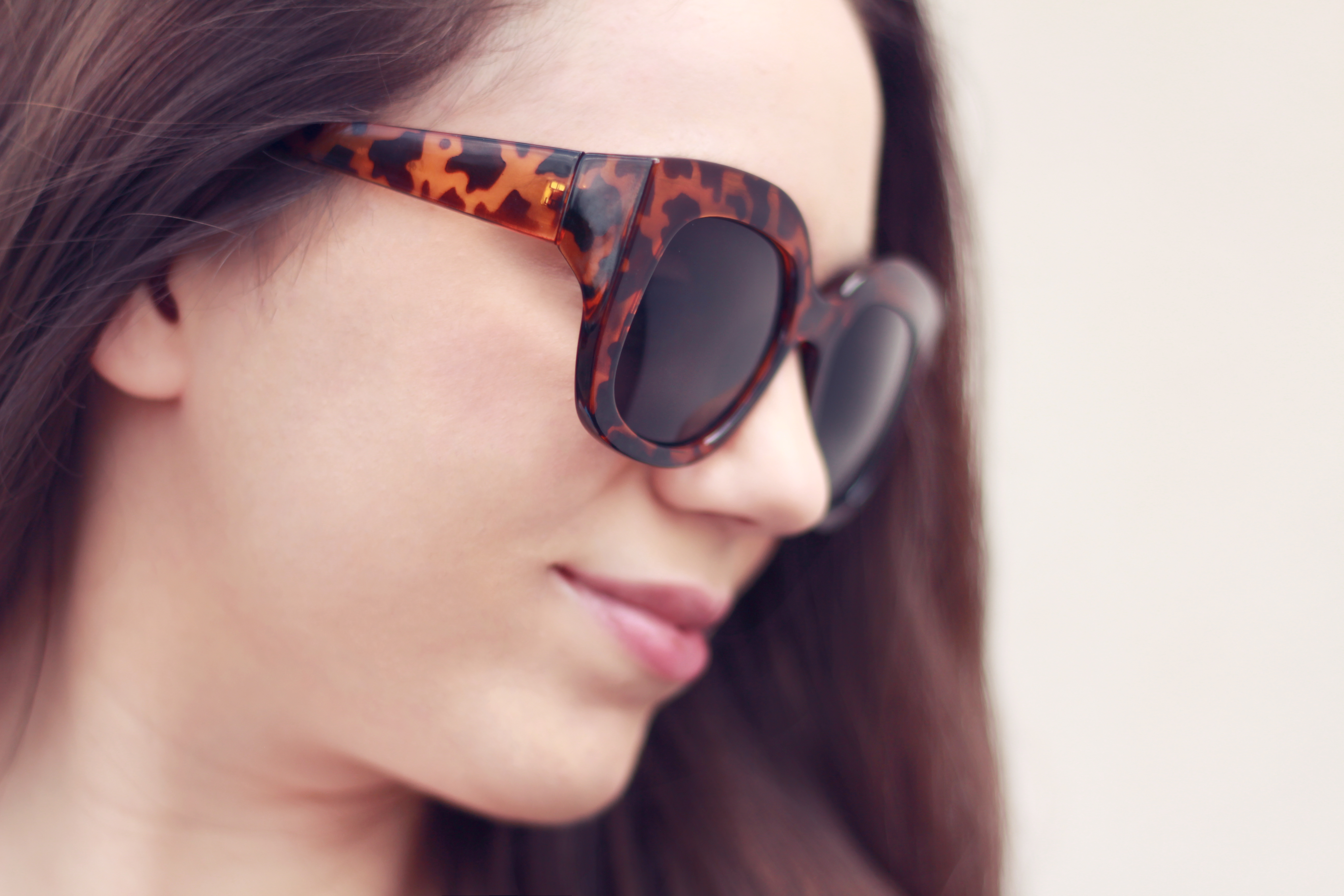 Monki – The Perfect Sunglasses