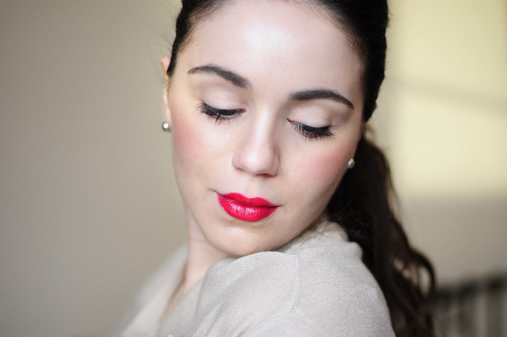 The_everyday_red_lip_2