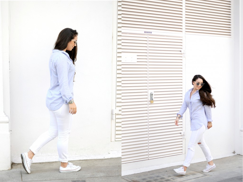 White_Jeans