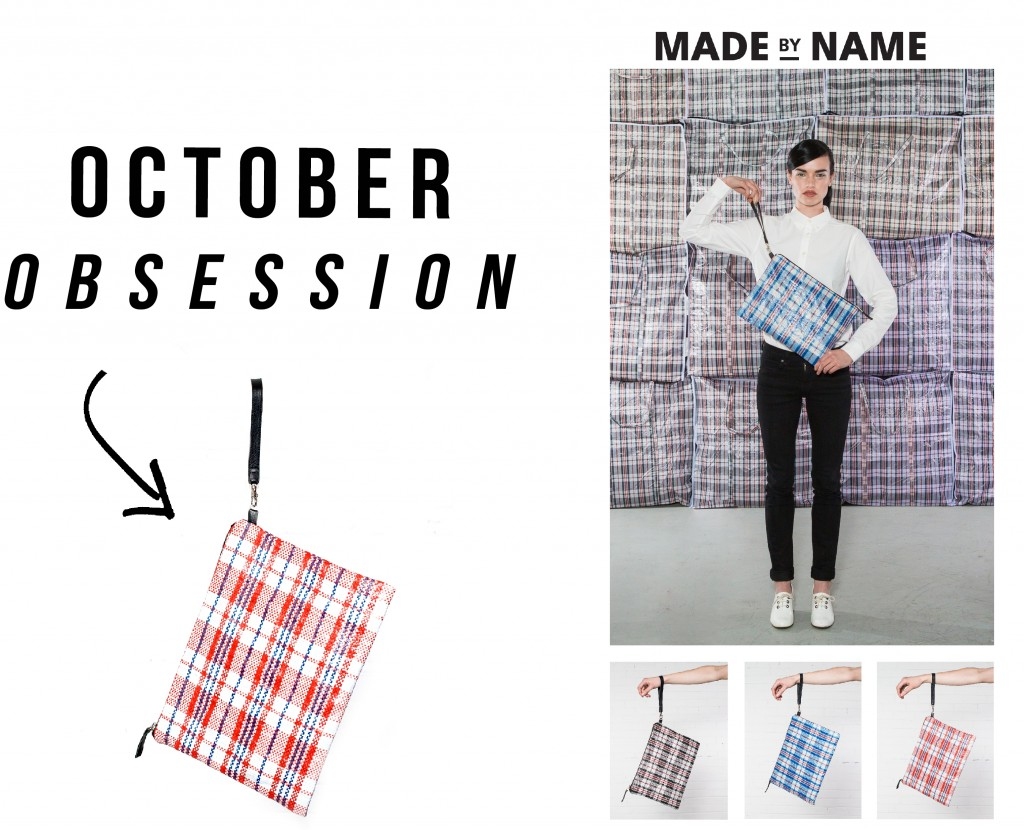 October_Obsession