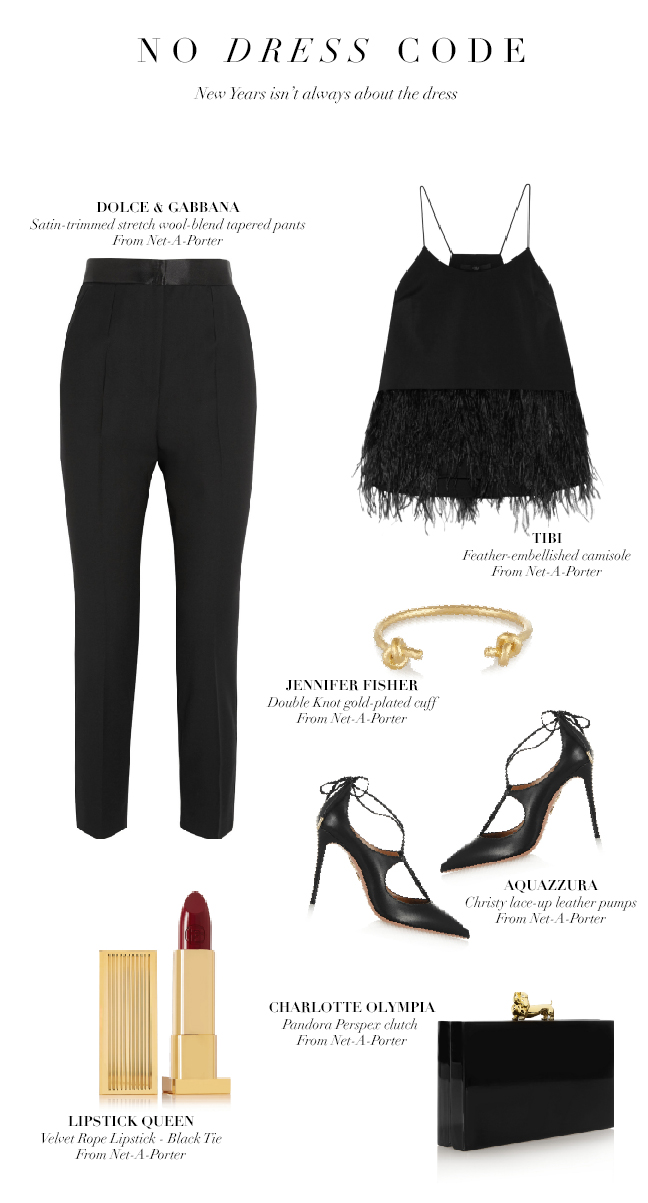 Pants | | UPTOWN STYLE
