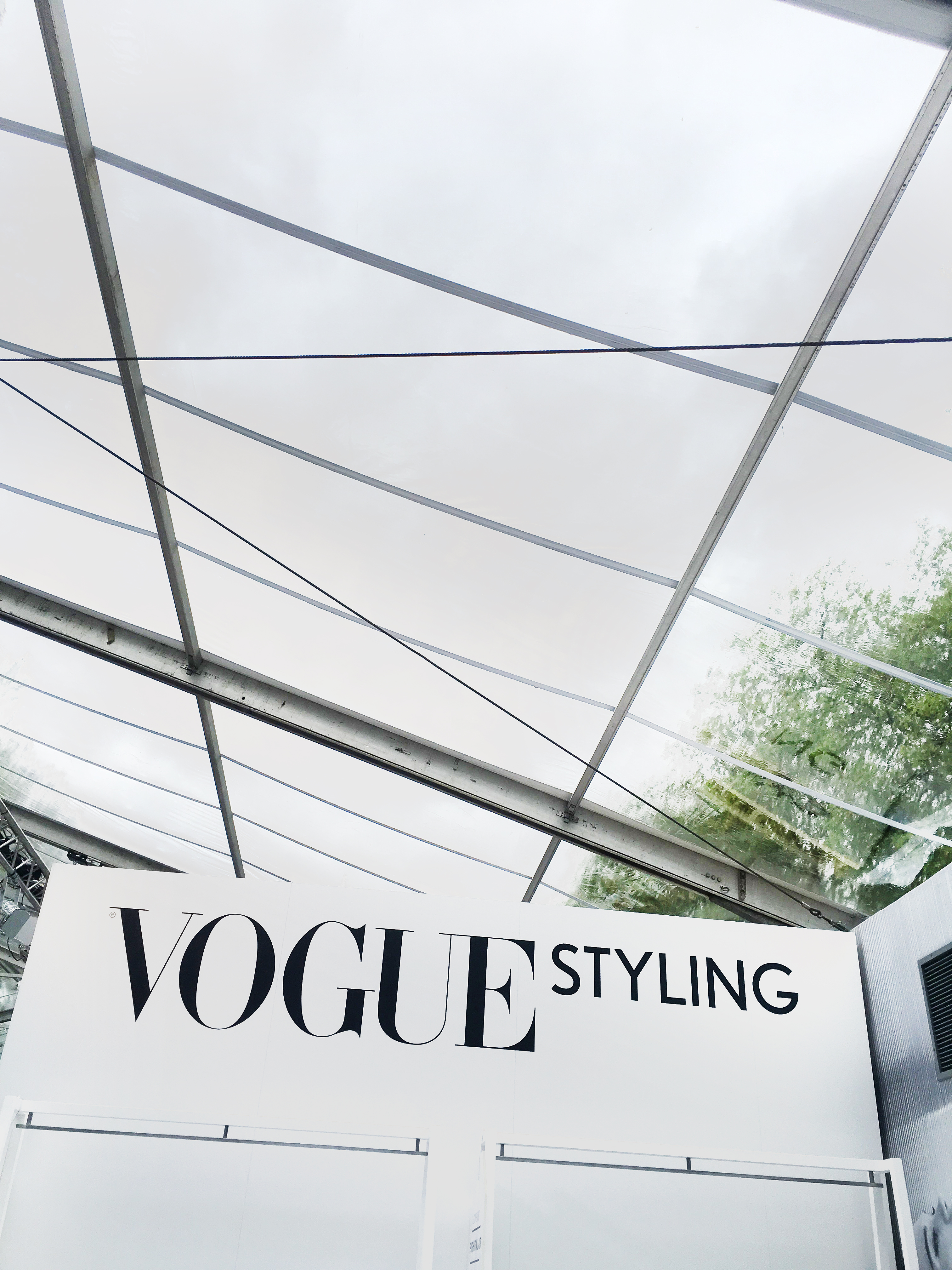 Uptown_style_Vogue_Festival_2